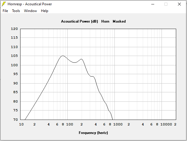 acoustical_power.PNG